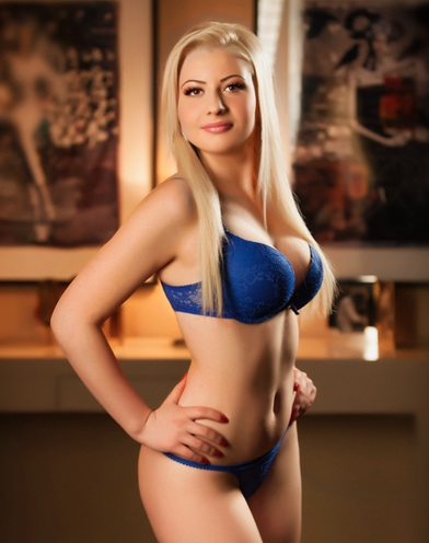 Denver escorts